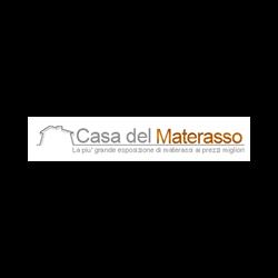 CASA DEL MATERASSO della NEW BEDDING HOUSE - Via Appia Nuova ...