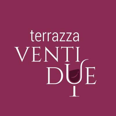 Terrazza Ventidue Via Campi Flegrei 22 80078 Pozzuoli