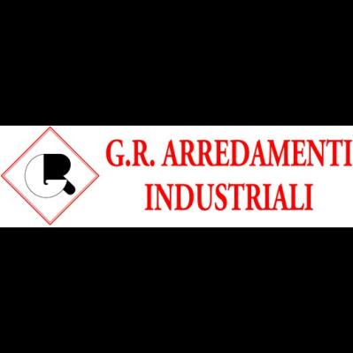 La Fortezza Scaffalature Industriali.Gr Arredamenti Industriali Via Golfarelli 52 47122 Forli Fc