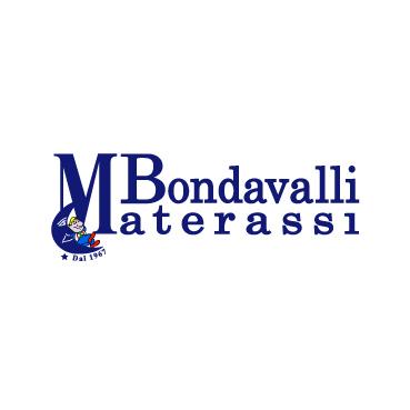 Centro Internazionale Del Materasso Sandrigo.Bondavalli Materassi Via Cisa 95 D 46034 Borgo Virgilio Mn