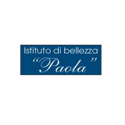 Studio Massaggio Shiro Su Lettino Con Materasso Ad Acqua Calda.Massaggi A Villafranca Di Verona Vr Paginebianche