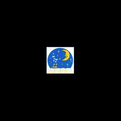Sogniflex Materassi.Sogniflex Via Degli Artigiani 32 54100 Massa Ms 44 0284910