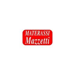 Materassi E Materassi Casalecchio Di Reno.Mazzetti Materassi Via Porrettana 122 40033 Casalecchio Di