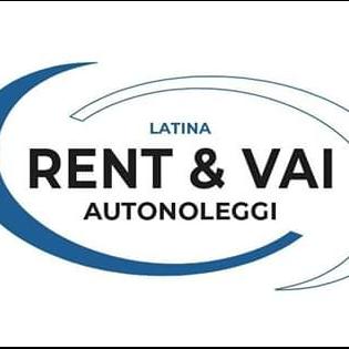 Fiori 04100.Rent E Vai Centro Commerciale Latina Fiori Snc 04100 Latina