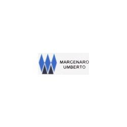 Materassi Permaflex Genova.Marcenaro Umberto Materassi Corso Sardegna 318 R 16142 Genova