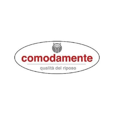Materassi Su Misura Firenze.Comodamente Materassi Viale Don Giovanni Minzoni 49 A 50129