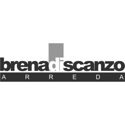 Mobilifici Bergamo E Provincia.Mobilifici Nella Provincia Di Bergamo Paginebianche