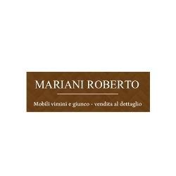 Rattan Midollino E Vimini Padova.Prodotti In Vimini Mariani Roberto Via Longuelo 252 24129