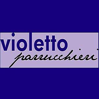 Parrucchieri Violetto - Via Maglio 2 - 35014 Fontaniva (PD ...