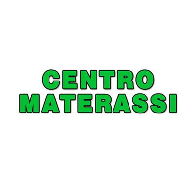Centro Del Materasso Trieste.Materassi In Sicilia Paginebianche