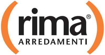RIMA ARREDAMENTI - Via Cesare Battisti 21 - 37057 Pozzo (VR ...