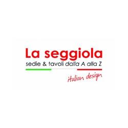LA SEGGIOLA - Via Gandhi 9 - 20851 Lissone (MB)45.637319 ...