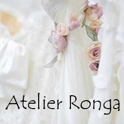 a370df44467d Attività  abiti da sposa e cerimonia. Maggiori informazioni. logo