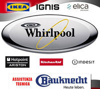 Assistenza Whirlpool Reggio Emilia.New Cat Service Assistenza Autorizzata Whirlpool Hotpoint Ariston
