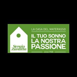 Centro Internazionale Del Materasso Sandrigo.Materassi Nella Provincia Di Treviso Paginebianche