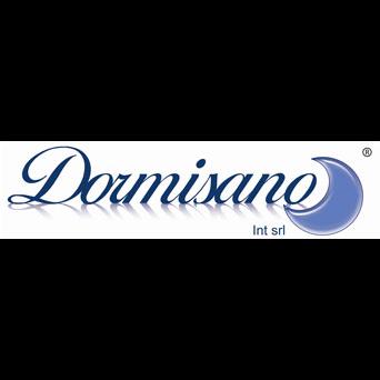 Dormisano Materassi.Dormisano Int Via Cuneo 2 59013 Montemurlo Po 43 9093811