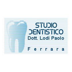 Studio medico a Ferrara (fe) | PagineBianche