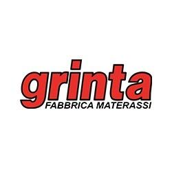 Aurora D Agostino Materassi In Lattice.Materassi In Calabria Paginebianche