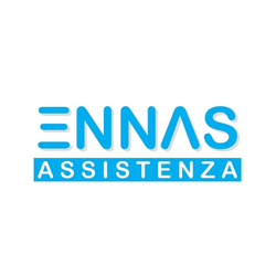 Centro Assistenza Lg Bari.Ennas Assistenza Via Predda Niedda Nord 5 07100 Sassari