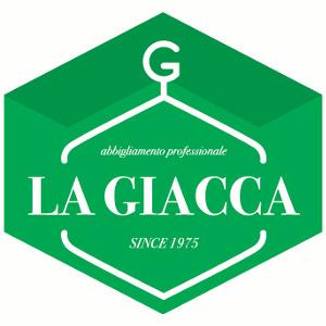 LA GIACCA Via Giacomo Quarenghi 19 24122 Bergamo (BG