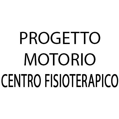 Fisioterapia nella provincia di Brescia | PagineBianche