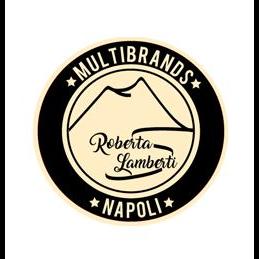 MultiBrands Napoli. Geox