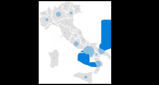 Cognomi come strumenti musicali, in Italia